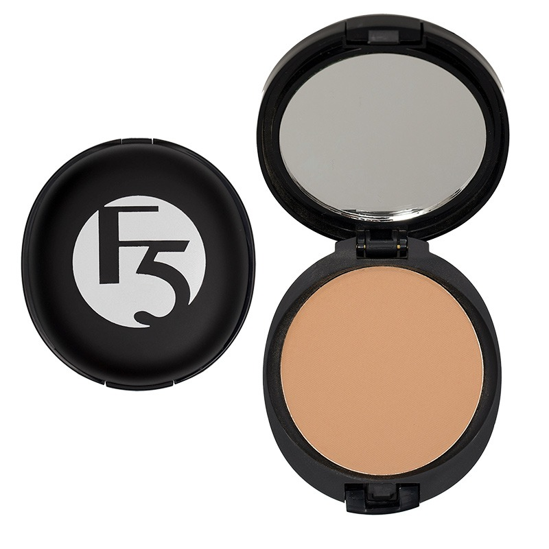 Wet-Dry Powder Foundation Y3