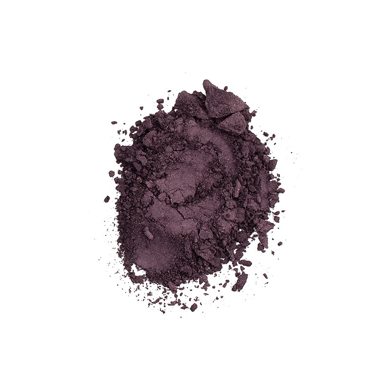 Eye Shadow - Purple Rain 27MM Shimmer