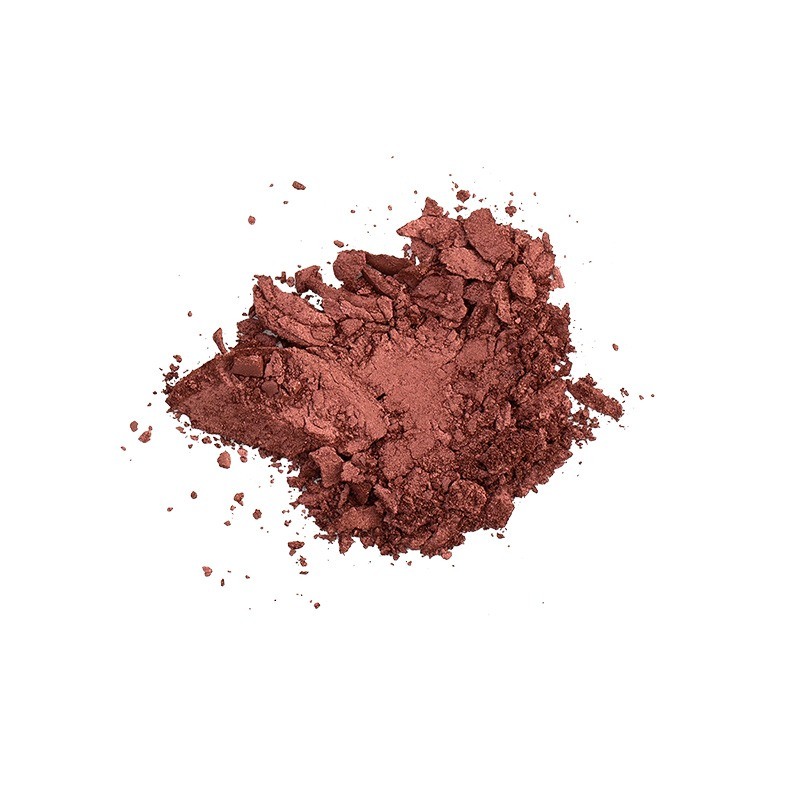 Eye Shadow - Brown Sugar 27MM Shimmer