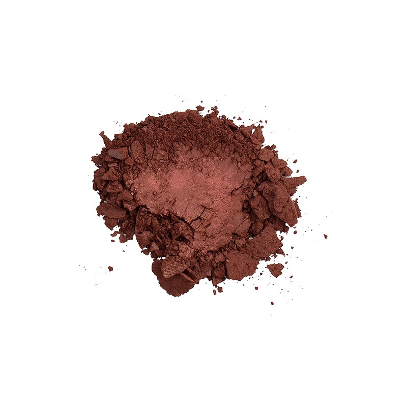 Eye Shadow - Brown Eyed Girl 27MM Matte