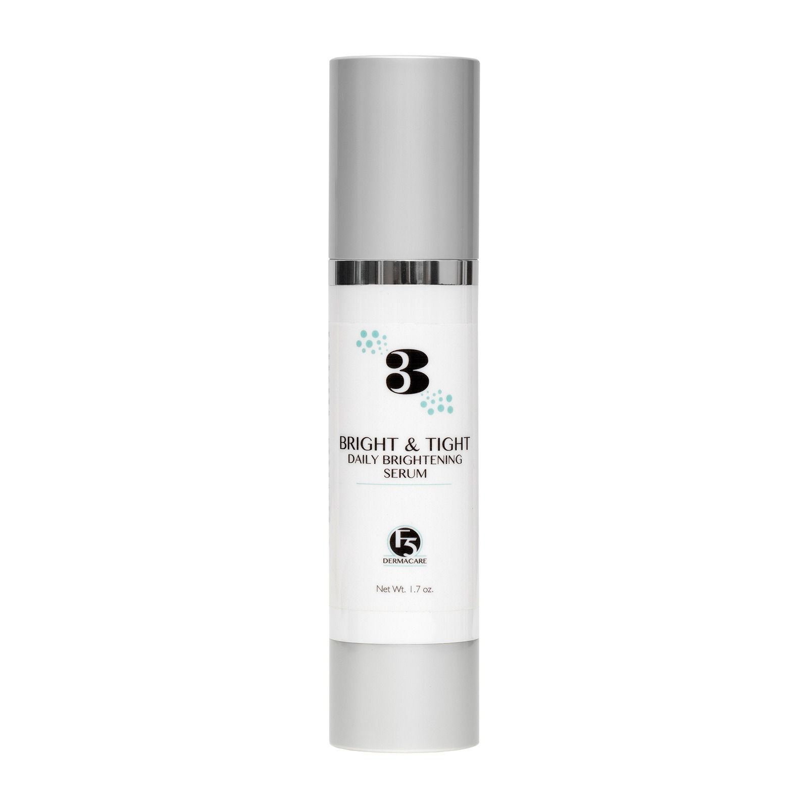 Bright & Tight Daily Brightening Serum