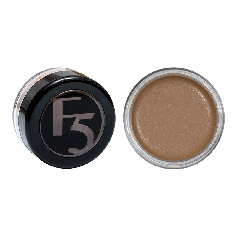 9 To 5 Foundation Color N4