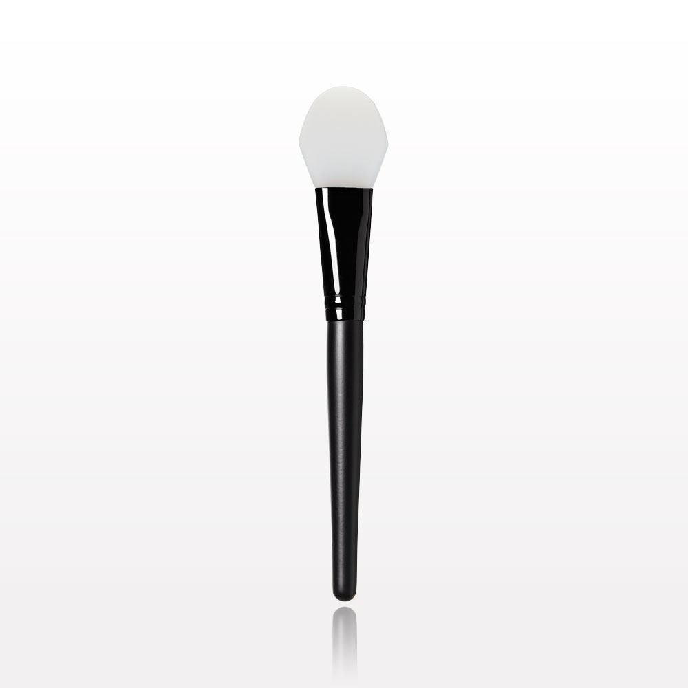 SPA Multipurpose Applicator
