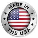 Facial5 Skincare - Made in USA