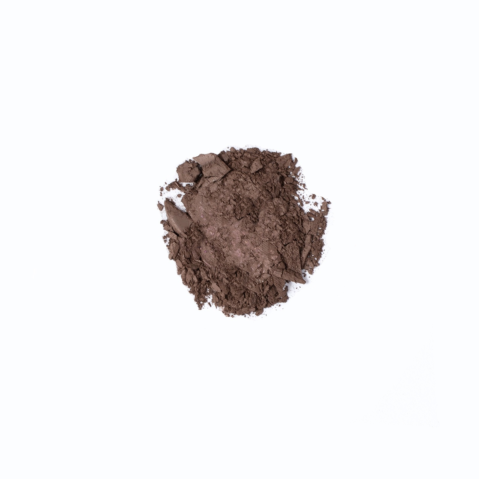 Eye Shadow - Taupe Of The World 27MM Matte